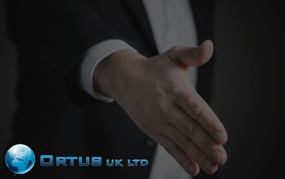 ortus_partnership_with_certaups_handshake