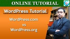wp.com vs wp.org thumb