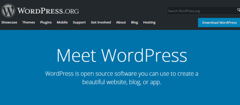WordPress.org Pros and Cons
