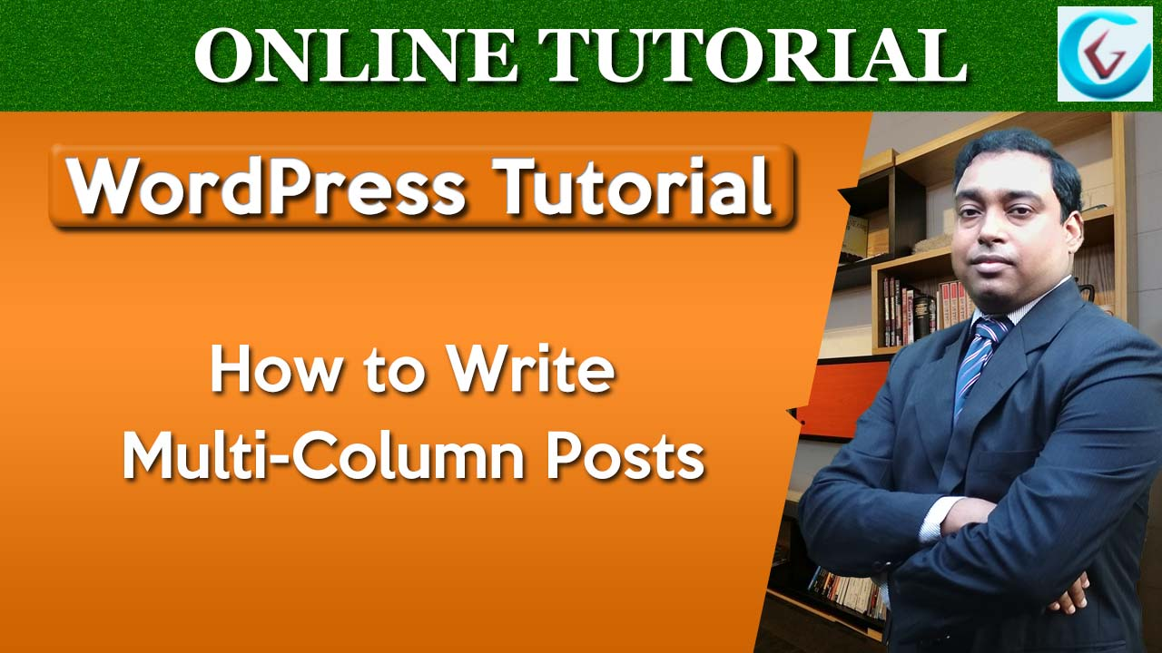 How to Add Multiple Columns in WordPress Posts? – 3 Easy Ways