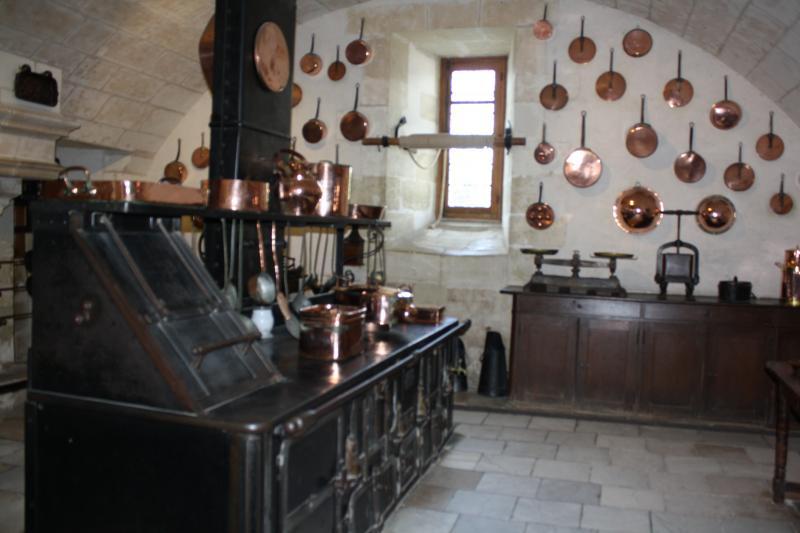 element meuble cuisine