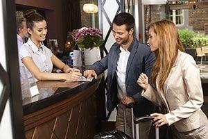 certificado-profesionalidad-recepcion-alojamientos