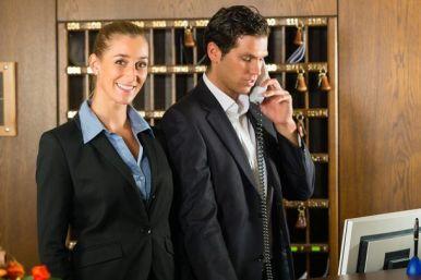 certificado-profesionalidad-recepcion-hoteles-hota0308