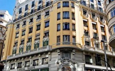 ¿Te gustaría trabajar en el hotel de Cristiano Ronaldo?