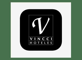 curso recepcionista hoteles