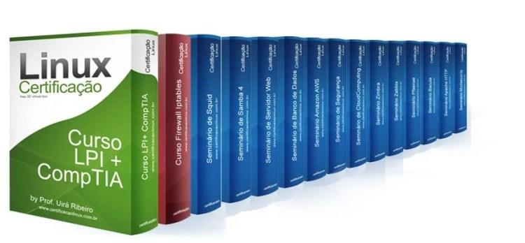 super_pacote_novo1 22 cursos de alto nível por 49,00 mensais