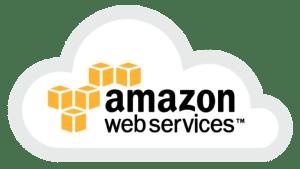 icon-cloud-aws Dicas do Certificação Linux