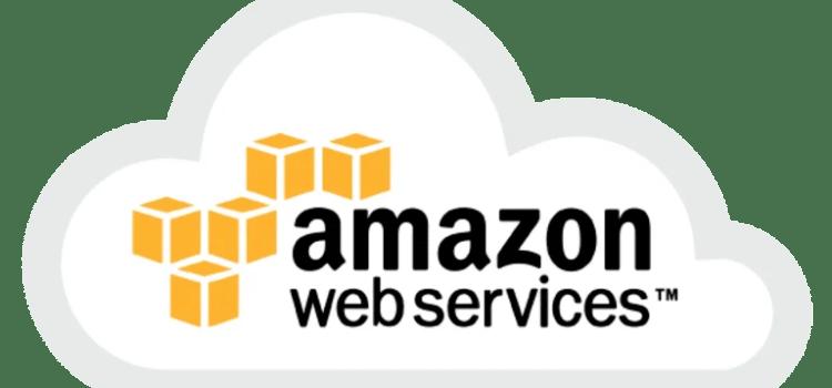 Quanto custa colocar servidor na nuvem?