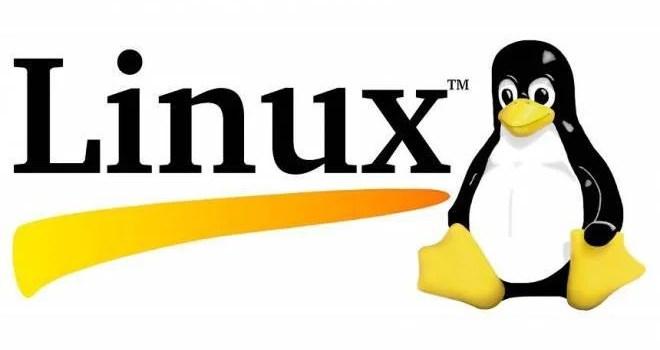 Porque aprender Linux?