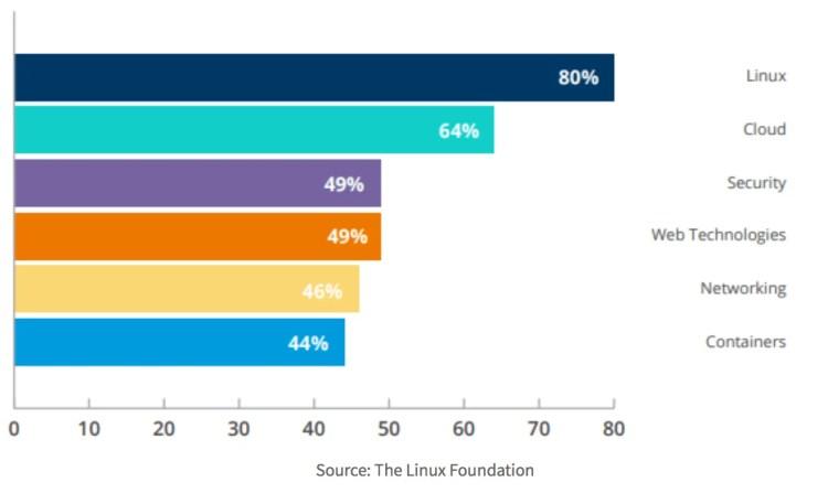 Captura-de-Tela-2018-10-03-%C3%A0s-13.34.49 Procura por empregos Linux em Alta