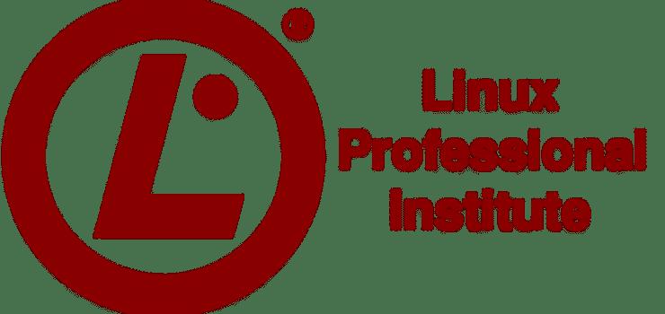 Como se preparar para o exame LPI / CompTIA