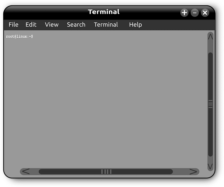 Utilize Vários Terminais Remotos Com Uma única Conexão SSH
