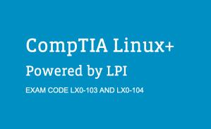 Captura-de-Tela-2019-03-09-às-18.24.54 Dicas do Certificação Linux