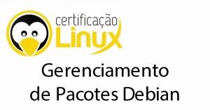 debian Dicas do Certificação Linux
