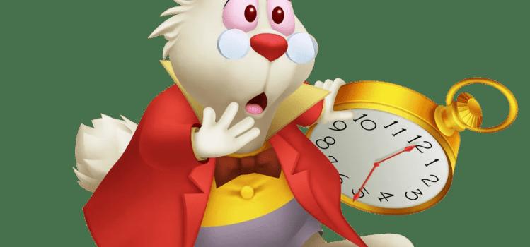 Quanto tempo dura uma certificação?
