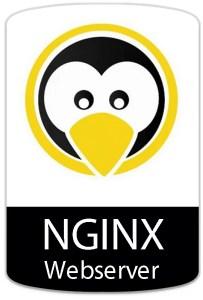 badge-linux-nginx Curso de Nginx