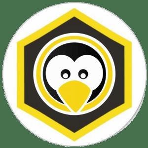 badge-linux Dicas do Certificação Linux