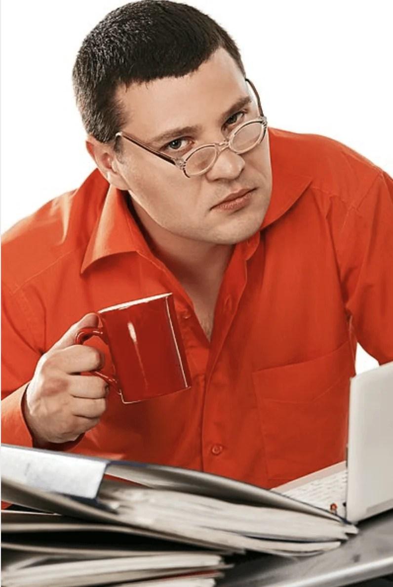 geek-guy Curso de Linux de Graça