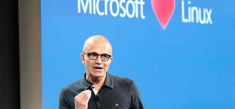 Windows 10 terá Kernel do Linux
