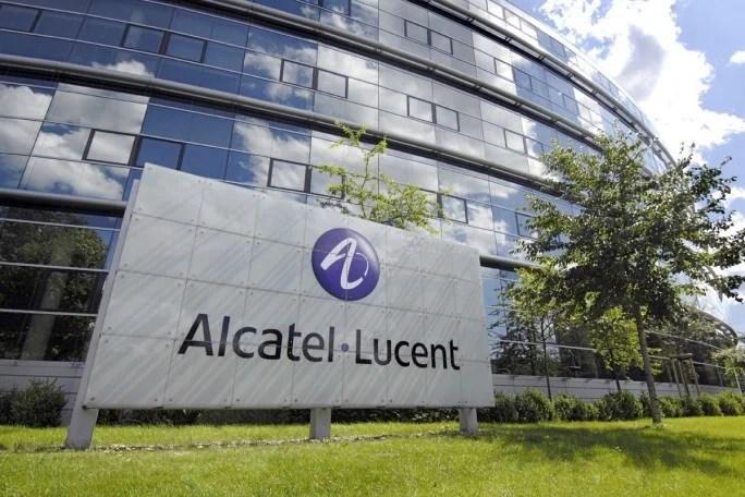 alcatel_lucent-e1437950518809-684x456 Garanta que seu talento em TI fique sempre por perto