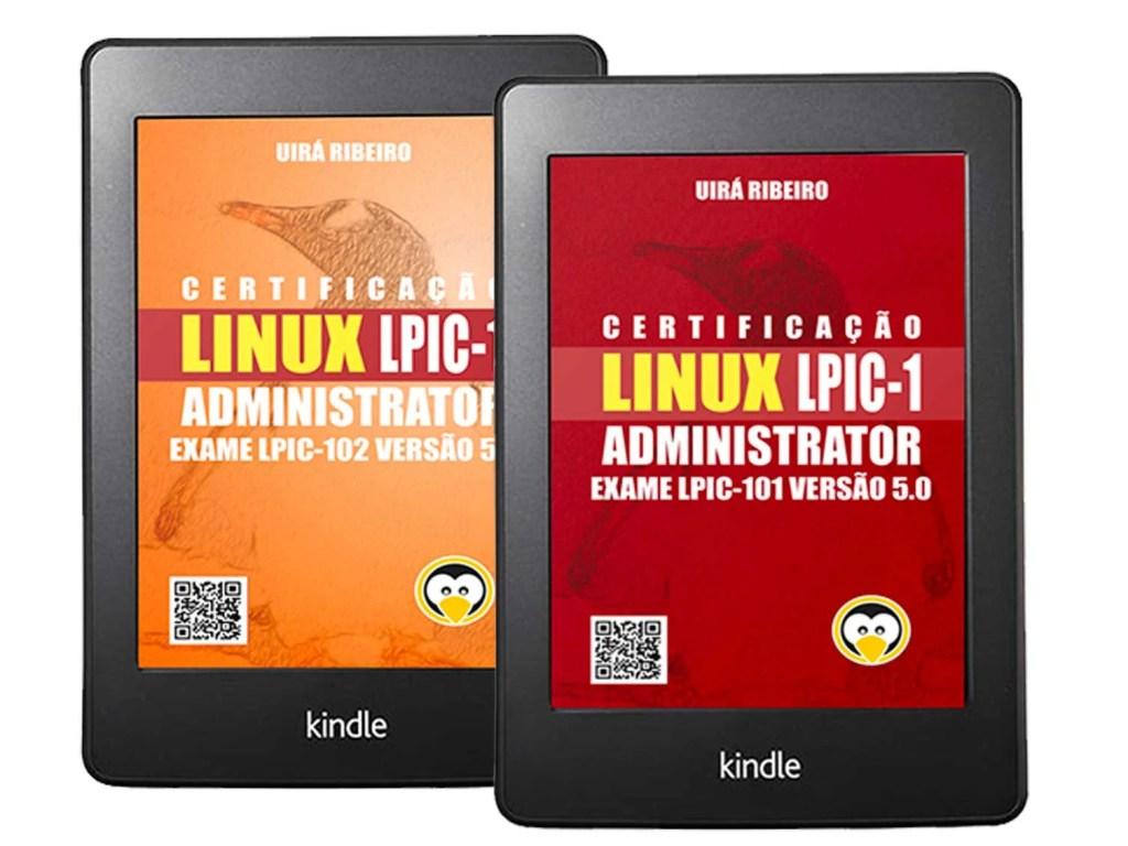livro_101_102 Livro Certificação Linux LPIC-1