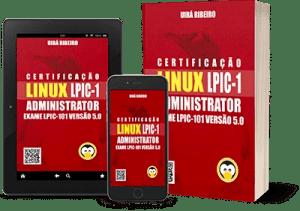 livro_pequeno Dicas do Certificação Linux
