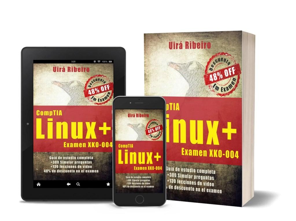 livro_comptia_espanhol Libro Certificación CompTIA Linux+