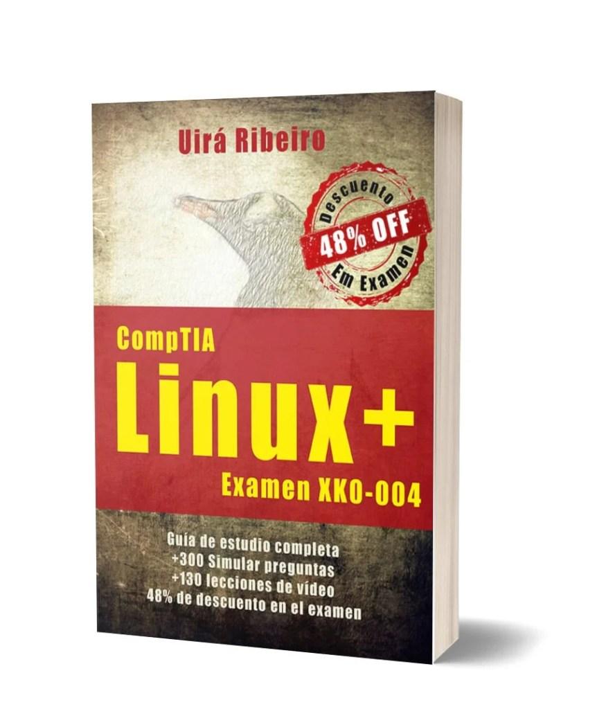 livro_comptia_espanhol_amazon Libro Certificación CompTIA Linux+