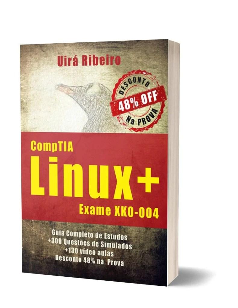 livro_comptia_linux_amazon Livro Certificação CompTIA Linux+