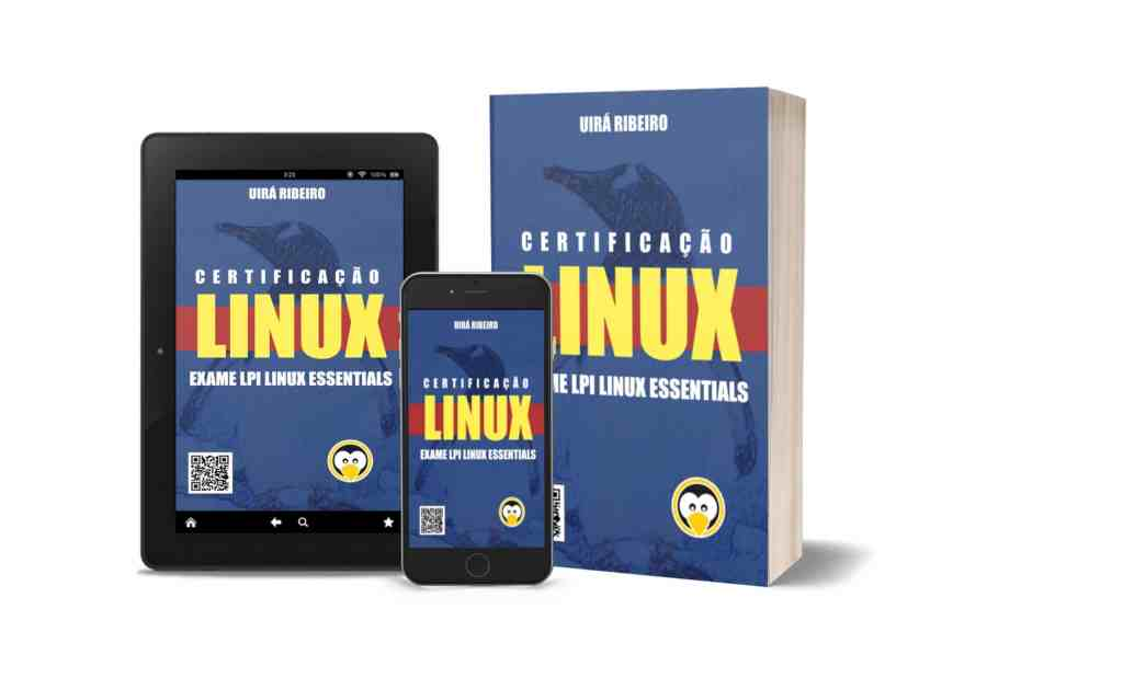 1586909486 Libro Linux Essentials