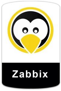badge-linux-zabbix-1 Curso de Zabbix