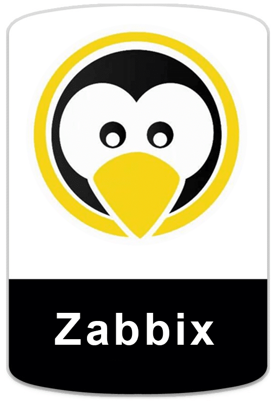 badge-linux-zabbix-1 Cursos