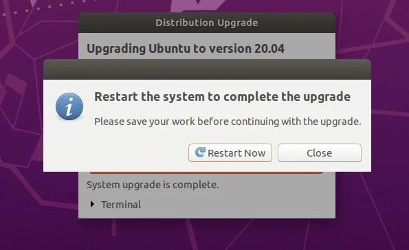 image-3 Como atualizar para Ubuntu 20.04