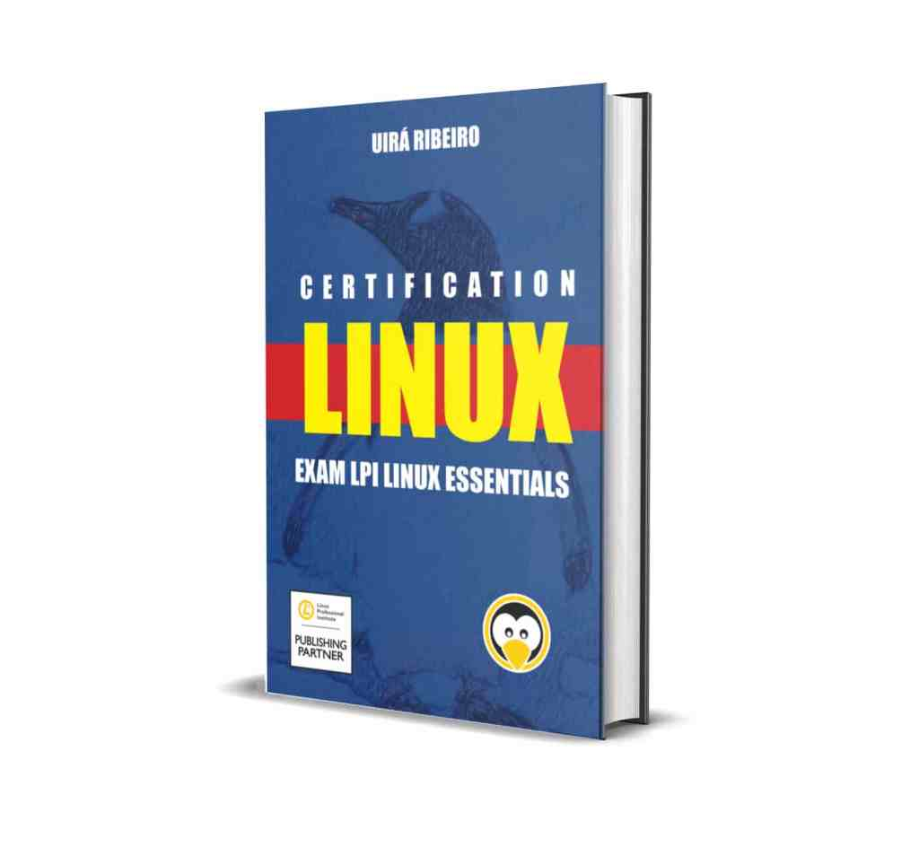 1603141555 Libro Linux Essentials