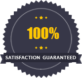 big_picture_guarantee_badge Certificação Linux LPI