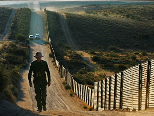 frontera-ee-uu-mexico