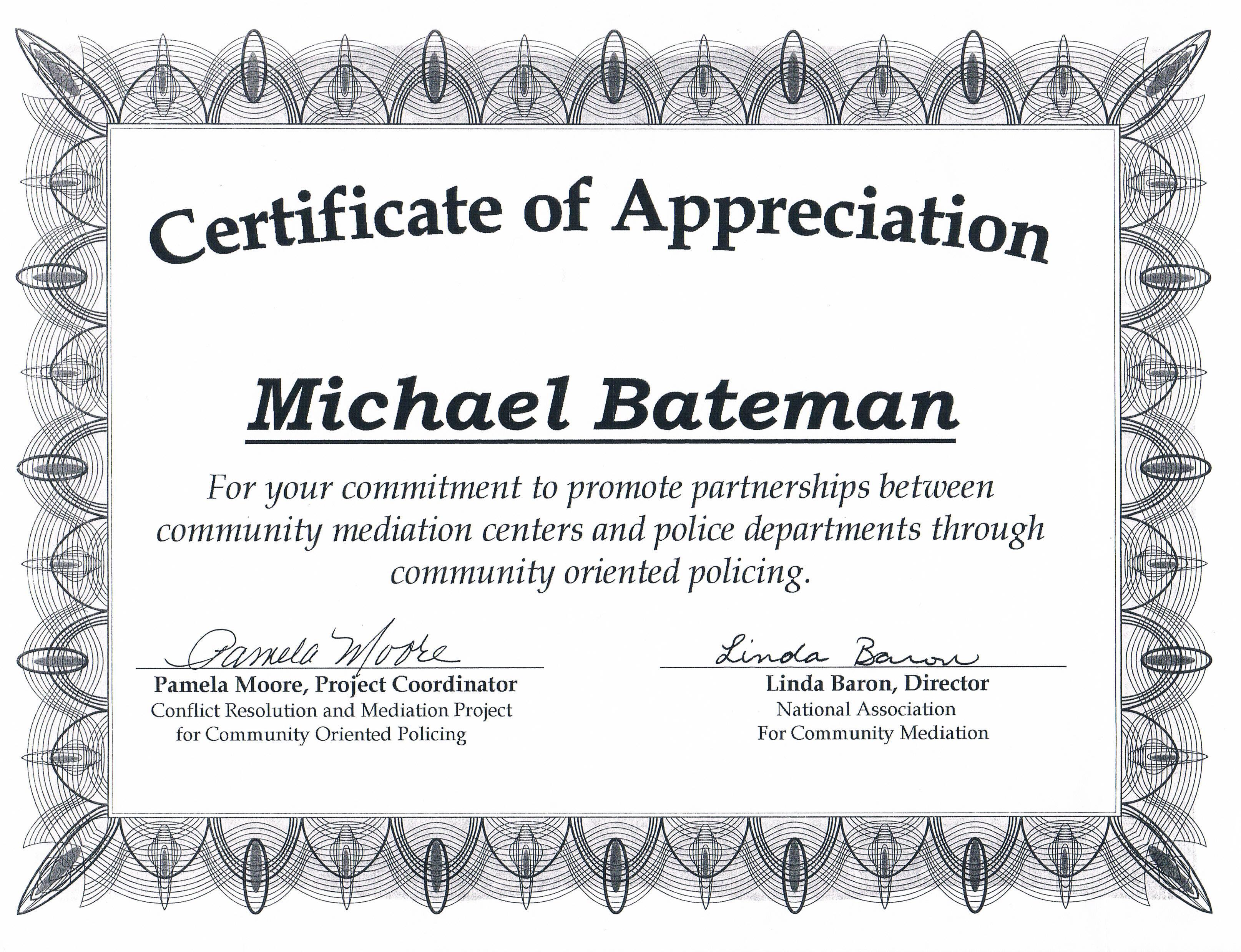 gift certificates templates sample customer service resume gift certificates templates gift certificate templates appreciation award certificates pdf