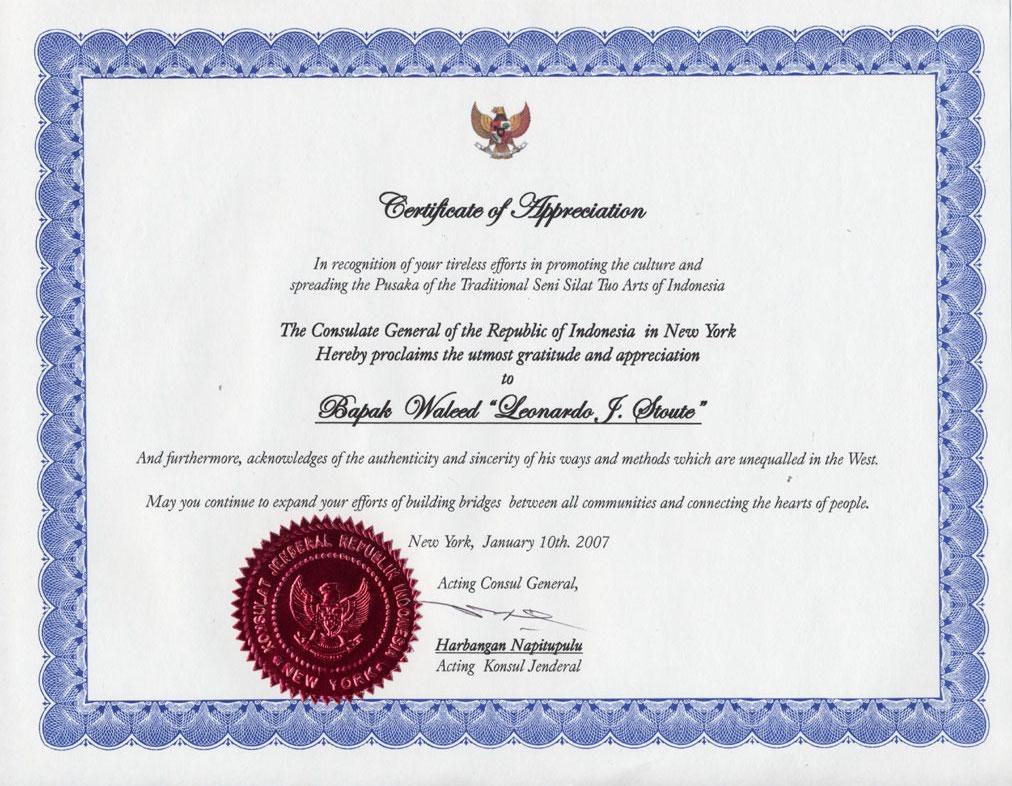 Free Blank Online Certificate Certificate Templates .