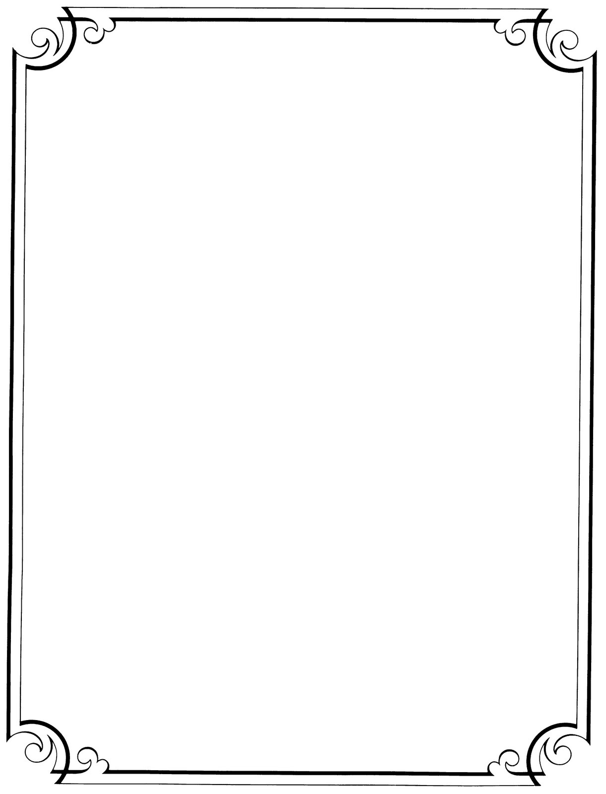 bnw-printable-frame-blank-certificate