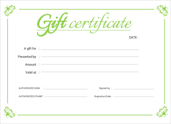 Customizable printable certificate templates yadclub Images