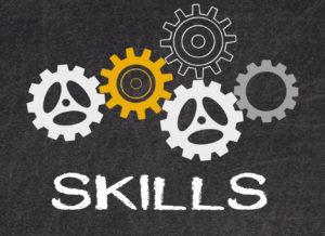 Critères qualité en formation