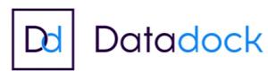 éléments de preuve Datadock