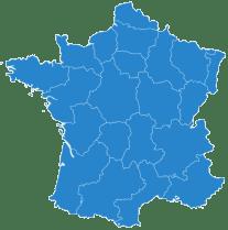 Auditeurs Qualité Val d'Oise