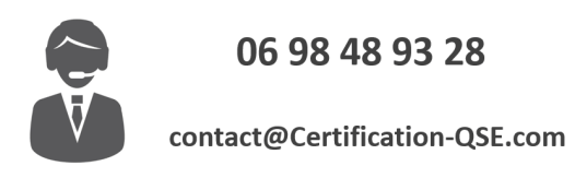transition ISO 9001