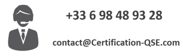 Consultant ISO 26000 Toulon