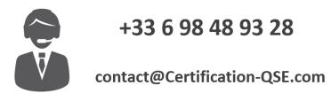 Consultant ISO 26000 Ile-de-France