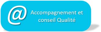 Définition mesure Qualité ISO 9001