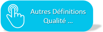 Définition surveillance Qualité ISO 9001