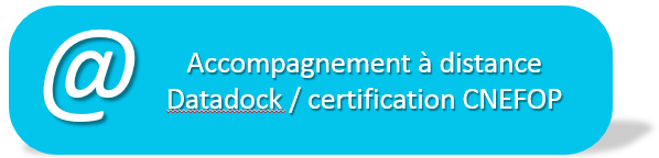 s'inscrire sur Data Dock aide