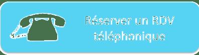 Reserver une RDV